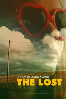 The Lost (2021) download