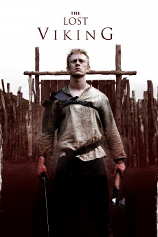 The Lost Viking (2018) download