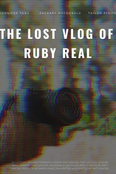 The Lost Vlog of Ruby Real (2020) download