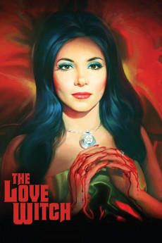 The Love Witch (2016) download