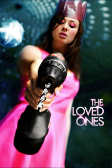 The Loved Ones (2009) download