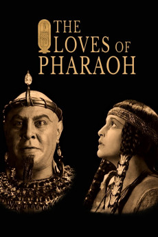 The Loves of Pharaoh (1922) download