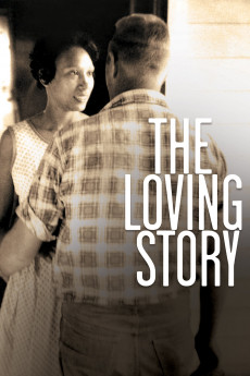 The Loving Story (2011) download