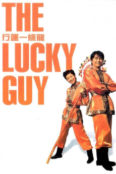 The Lucky Guy (1998) download