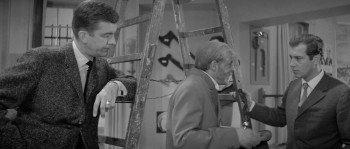 The Mad Executioners (1963) download