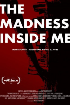 The Madness Inside Me (0000) download
