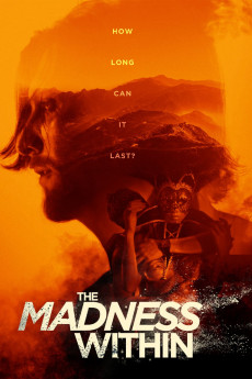 The Madness Within (2019) download