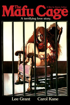 The Mafu Cage (1978) download
