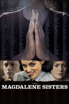 The Magdalene Sisters (2002) download