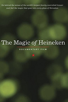The Magic of Heineken (2014) download