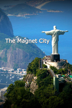 The Magnet City (2012) download
