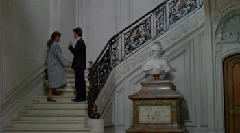 The Maid (1990) download