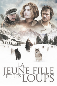 The Maiden and the Wolves (2008) download