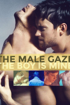 The Male Gaze: The Boy Is Mine (2020) download