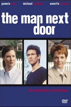 The Man Next Door (1996) download