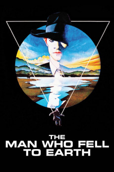 The Man Who Fell to Earth (1976) download