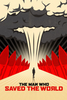 The Man Who Saved the World (2014) download