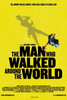 The Man Who Walked Around the World (2020) download