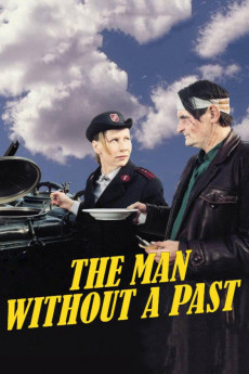 The Man Without a Past (2002) download
