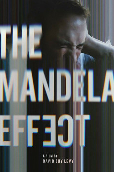 The Mandela Effect (2019) download