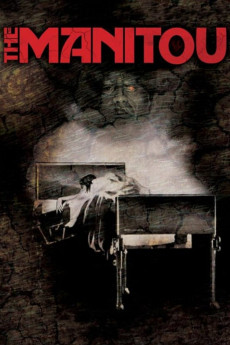 The Manitou (1978) download