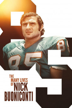 The Many Lives of Nick Buoniconti (2019) download