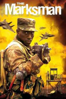 The Marksman (2005) download