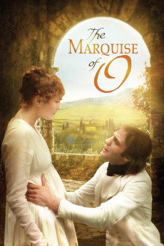 The Marquise of O (1976) download