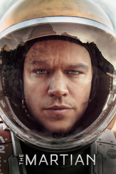 The Martian (2015) download