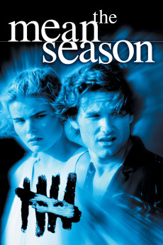 The Mean Season (1985) download