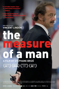The Measure of a Man (2015) download