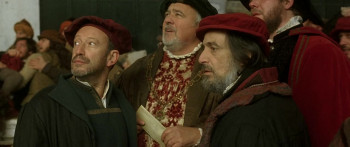 The Merchant of Venice (2004) download