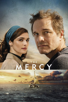 The Mercy (2017) download
