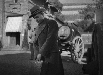The Merry Heirs (1933) download