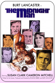 The Midnight Man (1974) download