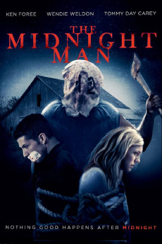 The Midnight Man (2017) download