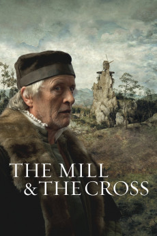 The Mill and the Cross (2011) download