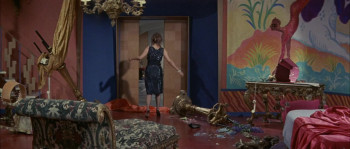 The Millionairess (1960) download