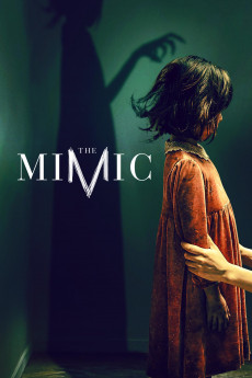 The Mimic (2017) download