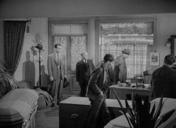 The Miracle of the Bells (1948) download