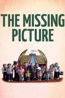 The Missing Picture (2013) download
