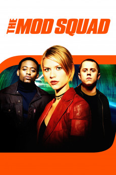 The Mod Squad (1999) download