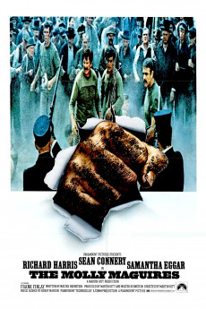 The Molly Maguires (1970) download