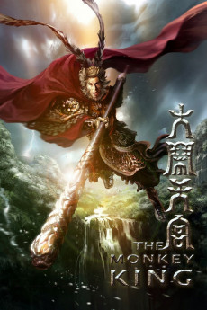 The Monkey King Havoc in Heavens Palace (2014) download