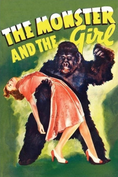 The Monster and the Girl (1941) download