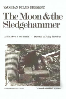 The Moon and the Sledgehammer (1971) download