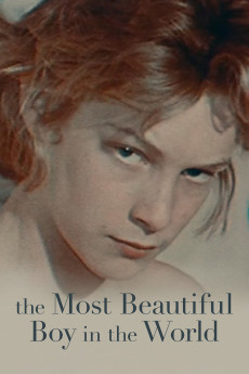 The Most Beautiful Boy in the World (2021) download