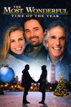 The Most Wonderful Time of the Year (2008) download