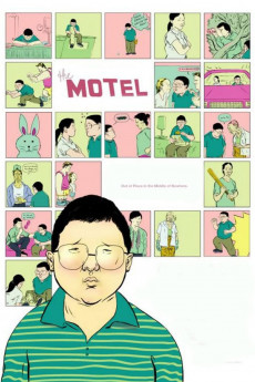 The Motel (2005) download
