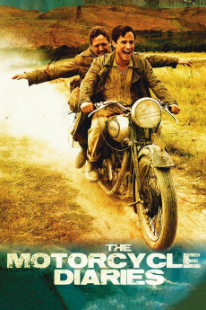 The Motorcycle Diaries (2004) download